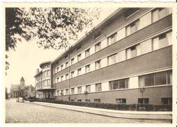 Bornem - St-Jozefskliniek - Bornem