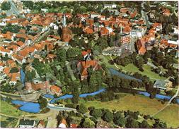 Winsen (Luhe) (Allemagne) - Winsen
