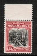 MOZAMBIQUE CO.   Scott # 130** VF MINT NH - Mozambique