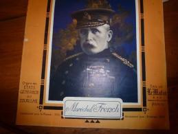 1915 LPDF:Belgique Inondée;Musée Des Objets Martyrisés (par Balle,obus,etc);ENCONA Coulé;Rayon X;Goumiers Et Poilus; - Autres