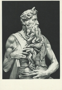Tombeau De Jules Ll   Michel-Ange  # 05272 - Sculpturen