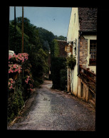 36 - CARGILESSE - Poste - France