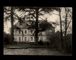 36 - NOHANT-VICQ - George Sand - France