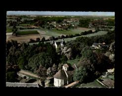 36 - MERIGNY - Vue Aérienne - France