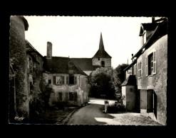 36 - SAINT-BENOIT-DU-SAULT - France