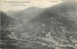 70 Plancher Les Mines Vallée De Saint Antoine - Autres Communes