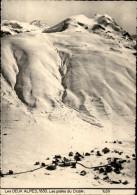 38 - LES DEUX ALPES - Station De Ski - France