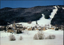 38 - MONTALIEU - Vue Aérienne - France
