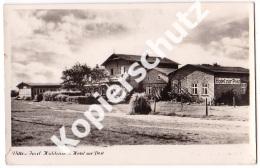 Vitte, Hotel Zur Post  (z3783) - Hiddensee
