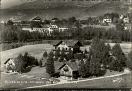 38 - VILLARD-DE-LANS - Station De Ski - - Villard-de-Lans