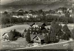 38 - VILLARD-DE-LANS - Maison Familiale - Villard-de-Lans