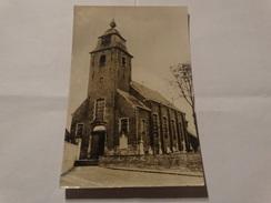 Leerbeek-Kerk - Gooik