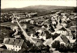 39 - ANDELOT-EN-MONTAGNE - Vue Aérienne - France