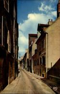 39 - DOLE - Rue Pasteur - Dole