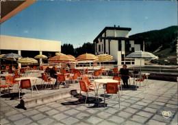 39 - SEPTMONCEL - Village De Vacances De Lamoura - Septmoncel