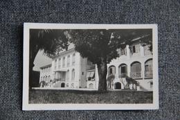 CONAKRY - Palais Du Gouvernement. - Guinée