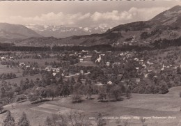 Ludesch Im Walgau (5495) - Autriche