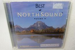 "CD ""Best Of North Sound"" Volume II - Klassik"