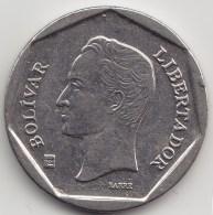 @Y@   Venezuela  100 Bolivares  2001       (3421) - Venezuela