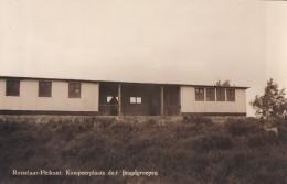Rotselaar Heikant Kampeerplaats Der Jeugdroepen - Rotselaar