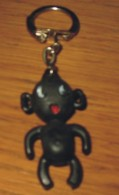Porte-clés Bonbon Michoko - Schlüsselanhänger