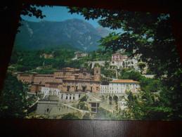 B664 Cava Dei Tirreni Abbazia Viagg. - Cava De' Tirreni