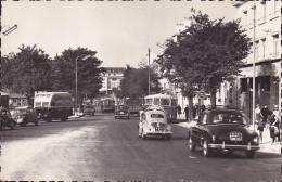 CPA - 56 - LORIENT - Avenue Anatole - Lorient