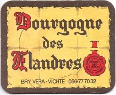 #D125-002 Viltje Vera Vichte - Sous-bocks