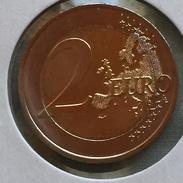 2€ 2013 Monaco Commemorative - Monaco