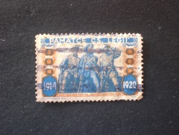 BELGIO 1914 QUITTANCES FRAIS DE MORT - Revenue Stamps