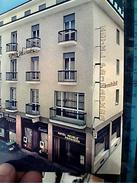 STRESA HOTEL MEUBLE  PRIMAVERA N1975  FR6984 - Verbania