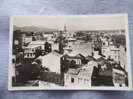 MARTINIQUE .    MILON . FORT DE FRANCE . VUE GENERALE - Postcards