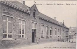Oosterlo - Pensionnat Val St. Marie - Geel
