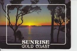 Sunrise - Gold Coast
