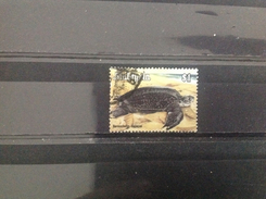 Maleisië / Malaysia - Schildpadden (1) 1983 - Maleisië (1964-...)