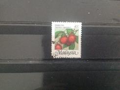 Maleisië / Malaysia - Vruchten (40) 1986 - Maleisië (1964-...)