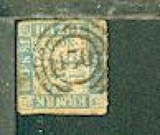 1¼ Sch. Mit NSt. 150 (Ratzeburg), Nr. Nicht Eindeutig Erkennbar - Schleswig-Holstein