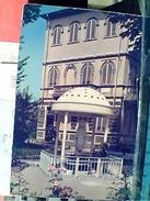 TORINO  NOVIZIATO SS NATALE N1970  FR7014 - Education, Schools And Universities