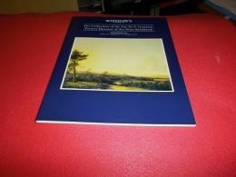 Collection Of The Late Dr F. Gorissen Former Director Haus Koekkoek 01/03/1994 - Beaux-Arts