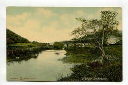 Viaduct, Dalbeattie - Dumfriesshire