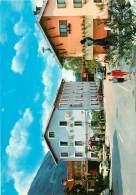 KOBARID    HOTEL - Slovénie