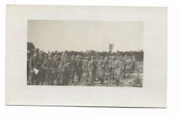 FOTO MILITARI ITALIANI  1A GUERRA MONDIALE - War, Military
