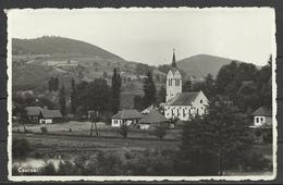 Romania, Transylvania, Ciucea- Csucsa, Partial View,  '40s. - Rumania