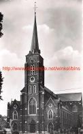 Kerk Rumst - Rumst