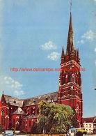 O.L. Vrouwenkerk Arendonk-Vrijheid - Arendonk
