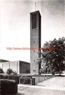 Kerk Voorheide Arendonk - Arendonk