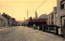 Gasthuisstraat Beerse - Beerse