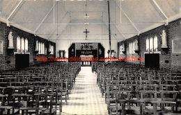 Kerk Beerse - Beerse