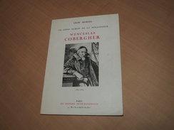 Wenceslas Cobergher, Un Génie Oublié De La Renaissance - Libros, Revistas, Cómics