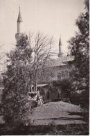 Foto Bachtschissaraj - Krim - Januar 1942 - 8,5*5,5 Cm (25569) - Orte